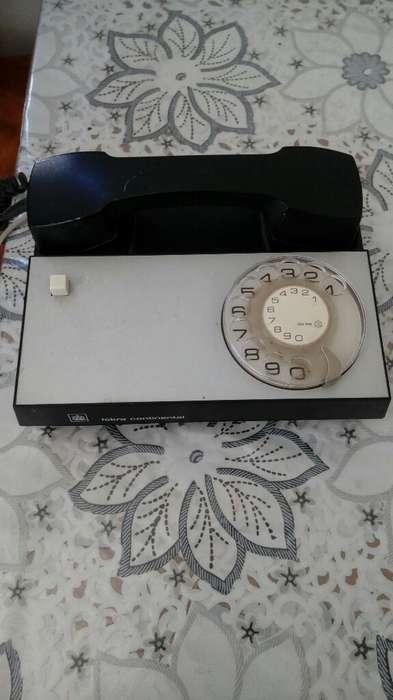 Telefono Funcionando 750