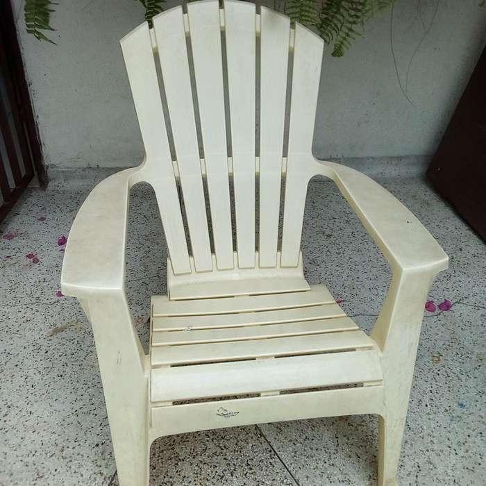 <strong>silla</strong> Rimax Tipo Asoleador