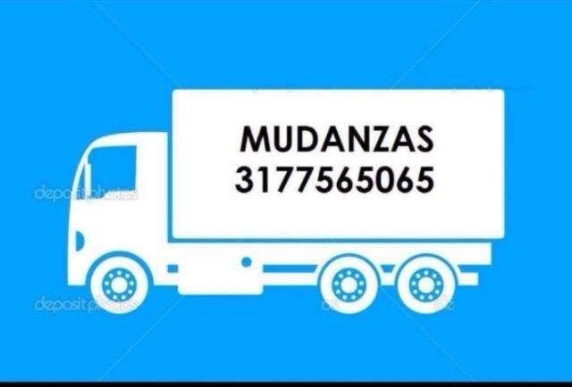 Mudanzas Economicas 3177565065