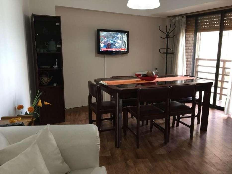Depto.3 ambientes en Torreón en ALQUILER TEMPORARIO