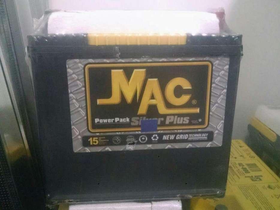 bateria carro mac spark life hyundai chery