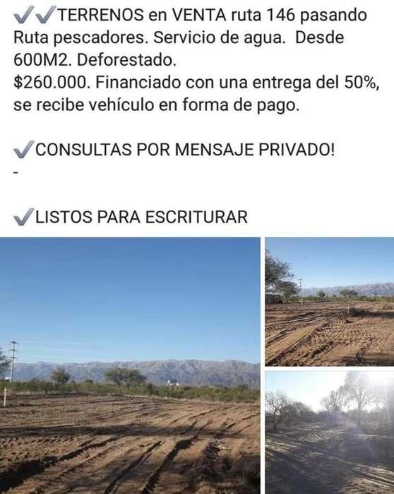<strong>terreno</strong>s