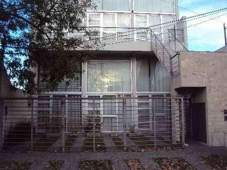 Loft en alquiler en Quilmes Oeste
