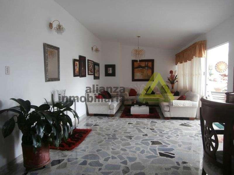 Venta <strong>apartamento</strong> Carrera 38a #48a -51 501 Bucaramanga Alianza Inmobiliaria S.A.