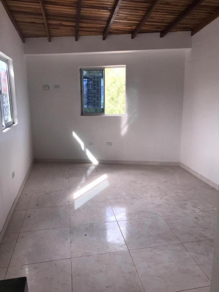 Apartamento En Arriendo/venta En Cúcuta Niza Cod. ABHCI-1256