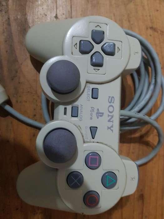 Mando Original Play 1 Play 2