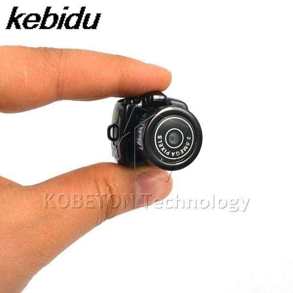Mini cámara de video, de bolsillo, 720*480 dv dvr, fotos 720 p formato jpg.