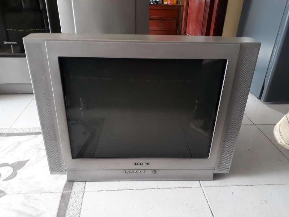 Vendo Tv de 29 Pulg