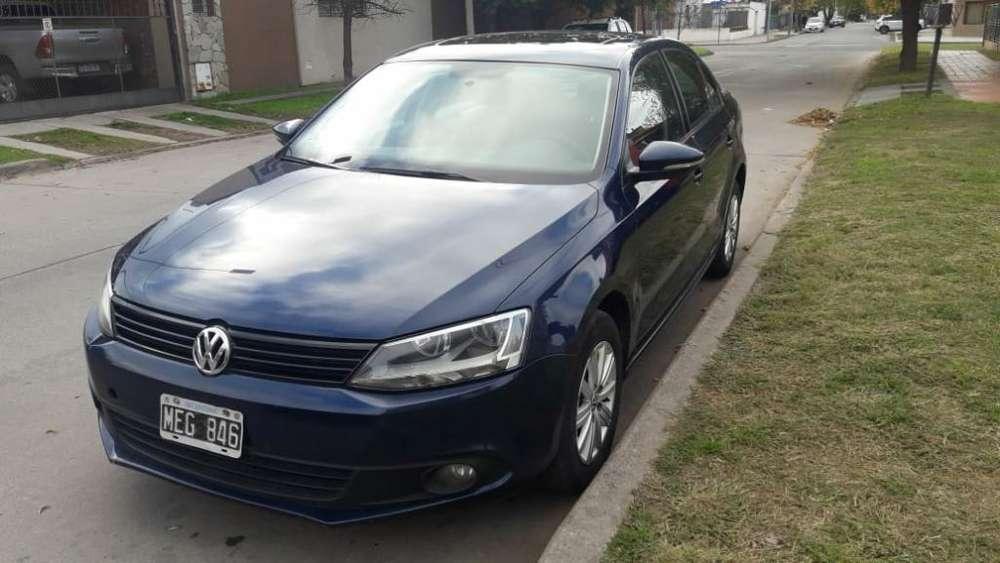 Volkswagen Vento 2013 - 144000 km