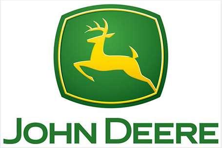 John Deere Service Advisor 5.2