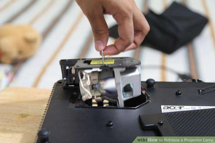 Lamparas y bombillas para proyectores videobeam epson <strong>dell</strong>