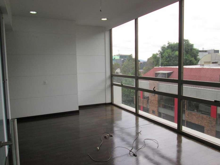 2013 - <strong>oficina</strong> para Arriendo en Chico Norte II