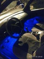 Venta de Auto Chevrolet Cavalier