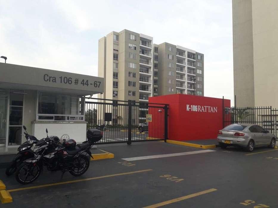 <strong>apartamento</strong> en arriendo bochalema 55-00180