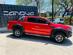 FORD RANGER  XL SAFETY 2.2 MOD 2017 ..FINANCIO