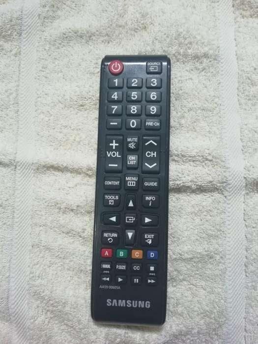 Control Samsung Original