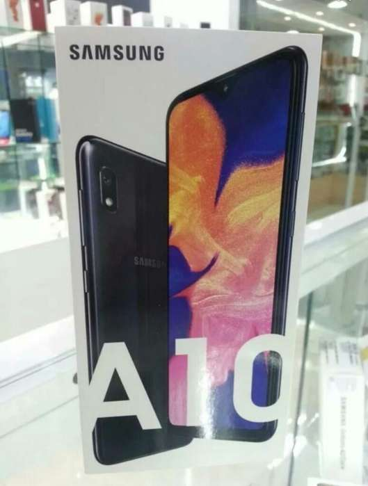 Celulare Samsung A10, A20, A30, A50, A80