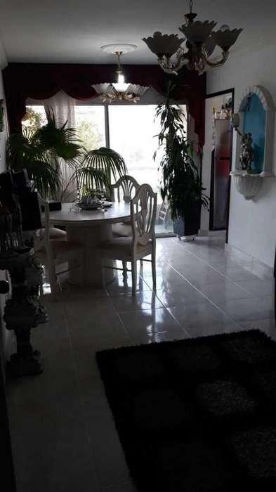 Vendo Aparta <strong>estudio</strong> Exelente ubicacion La Campiña - wasi_1186731