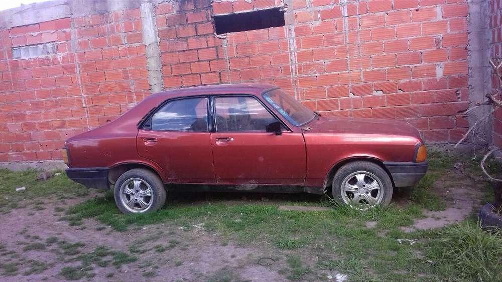 Dodge 1500 1983 - 111111 km