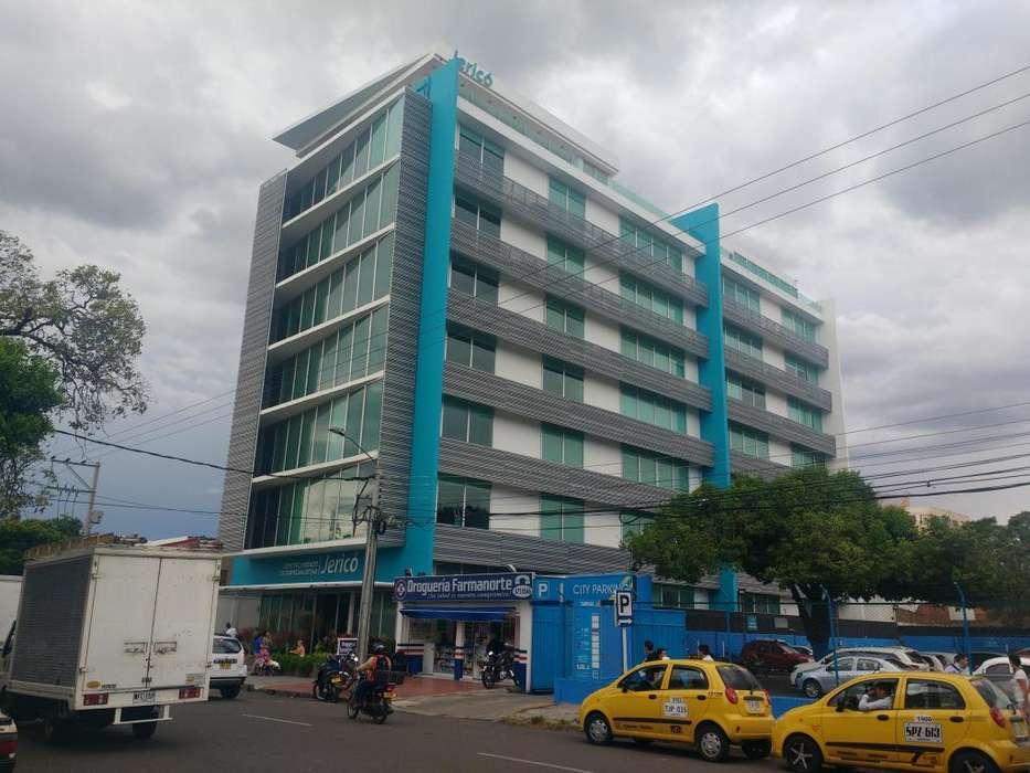 <strong>local</strong> CONSULTORIO en Cúcuta JERICó Ed Medico - wasi_343131
