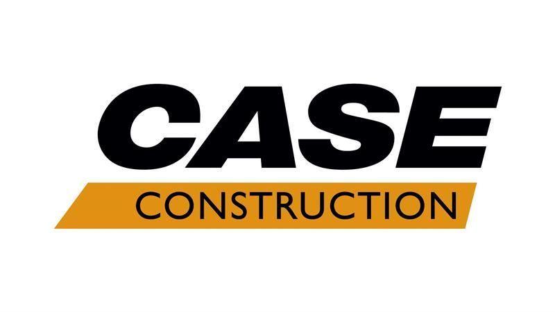 Case Manuales De Servicio Y Reparación Varios Modelos