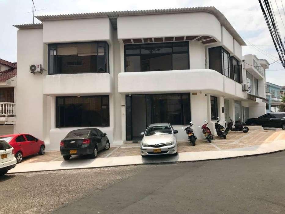 Local / Oficina en Arriendo Villavicencio BUQUE