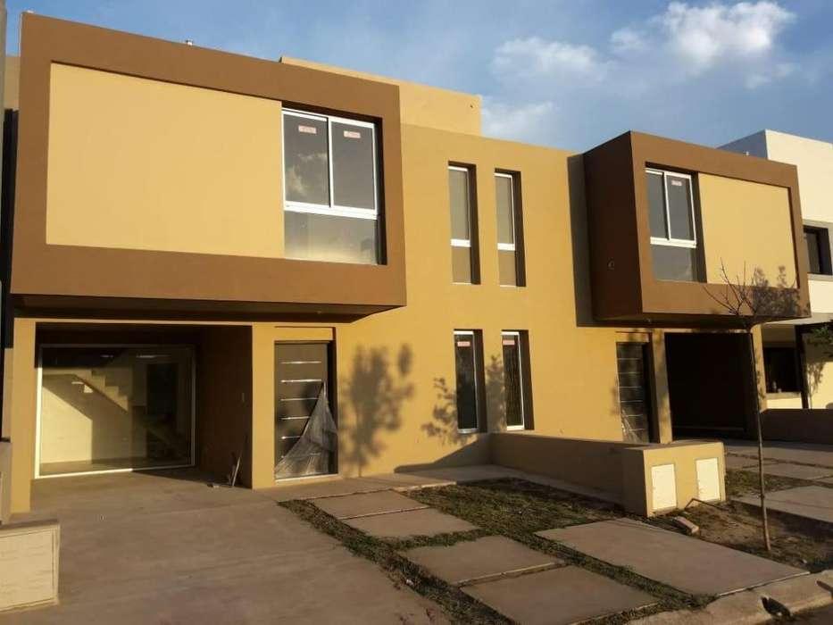 Chacra del Norte - Venta - 3 Dormitorios - US 160.000