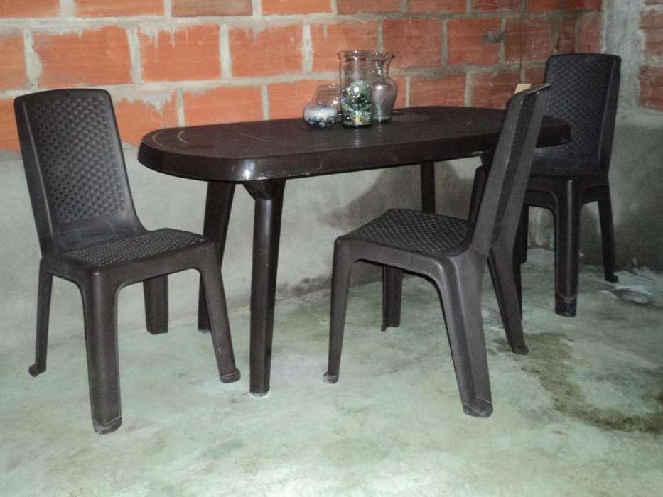 <strong>comedor</strong> RIMAX