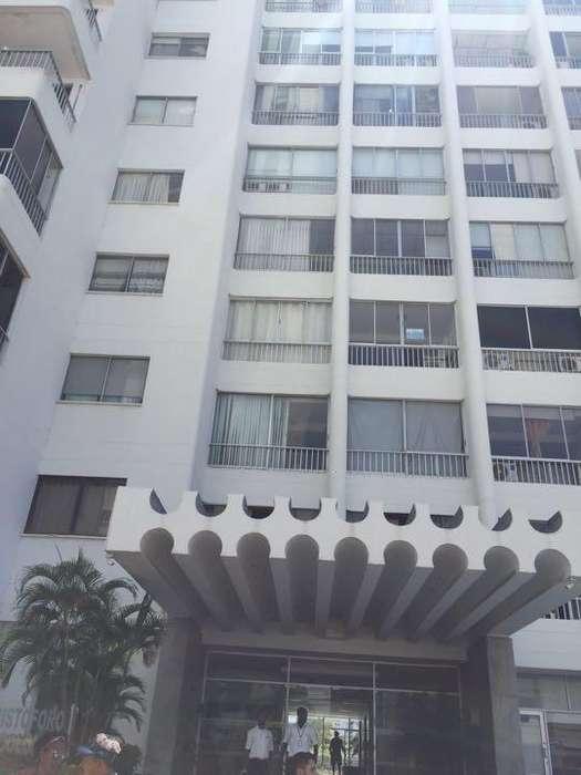 Laguito, calle 1A No 38-39 - wasi_825603