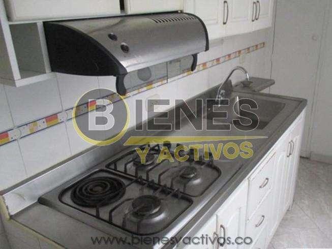 Renta de Apartamento en Envigado - wasi_1599785