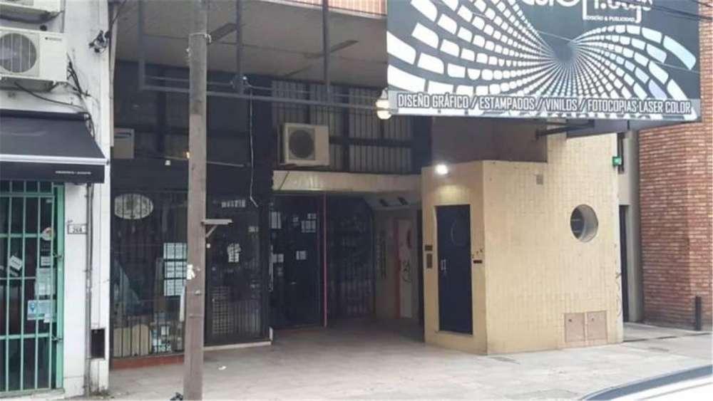 Bolivar 200 - UD 60.000 - Departamento en Venta