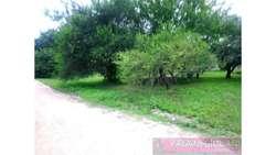 Potrerillo De Larreta Lote / N 500 - UD 43.500 - Terreno en Venta