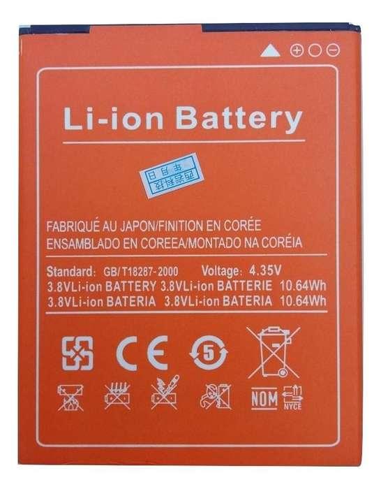 c7a1999f22f Baterias: Accesorios para celulares para celulares en Salta | OLX