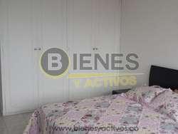 Arriendo Apartaestudio en Medellin - wasi_1246095