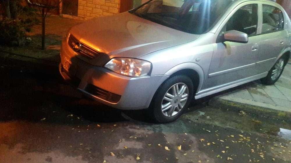 Chevrolet Astra 2008 - 130000 km