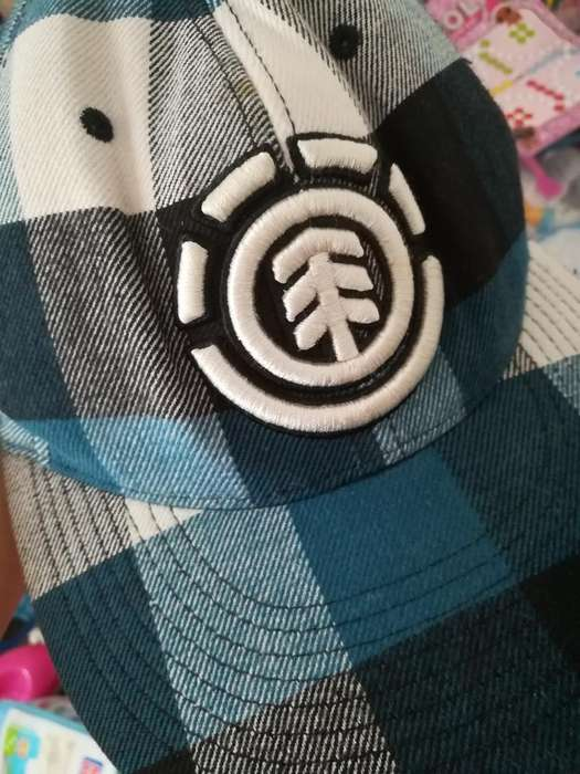 Element Gorra Niño