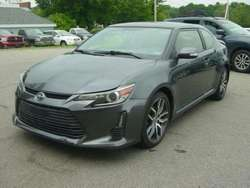 Aros Toyota Scion Tc2014 R18' Originales