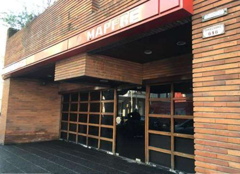 Local Comercial en Alquiler  Zona Sur  AVELLANEDA