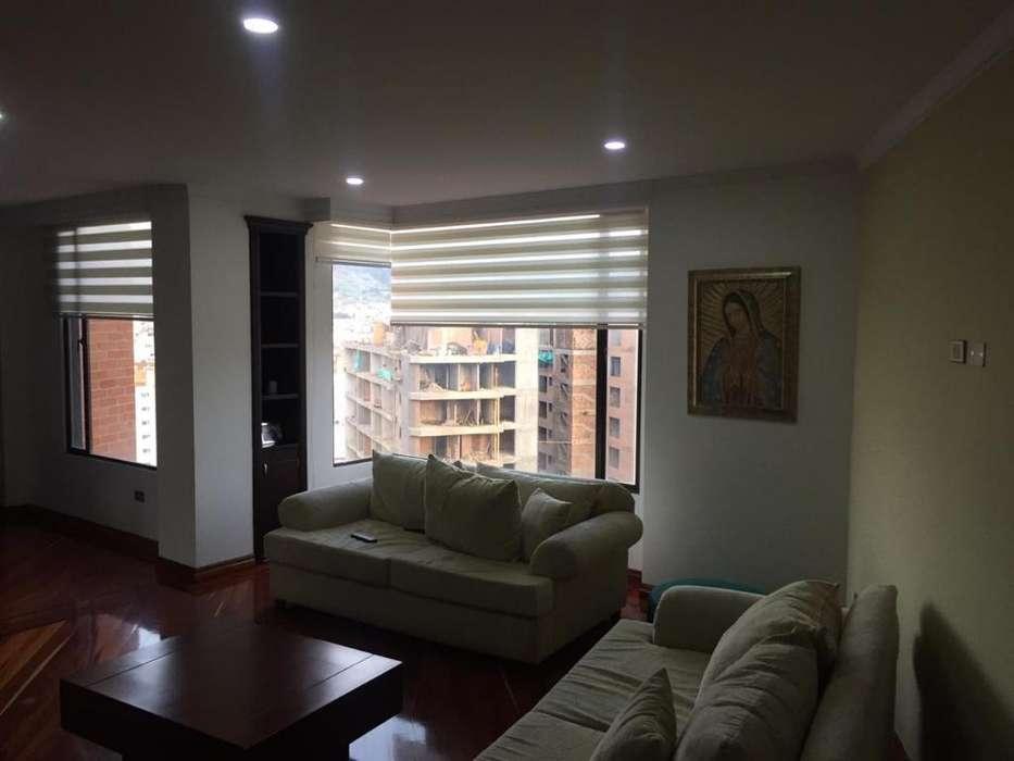 Vendo Precioso <strong>apartamento</strong> 175 Mts