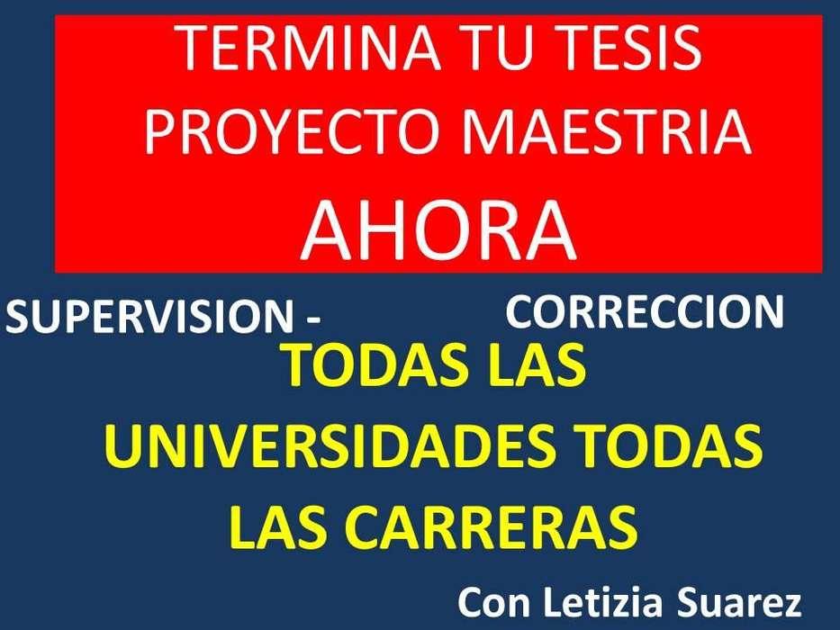 AYUDA ASESORAMIENTO PROFESOR UNIVERSITARIO METODOLOGIA DE LA INVESTIGACION ANTEPROYECTO TESIS TESINAS EN CORDOBA