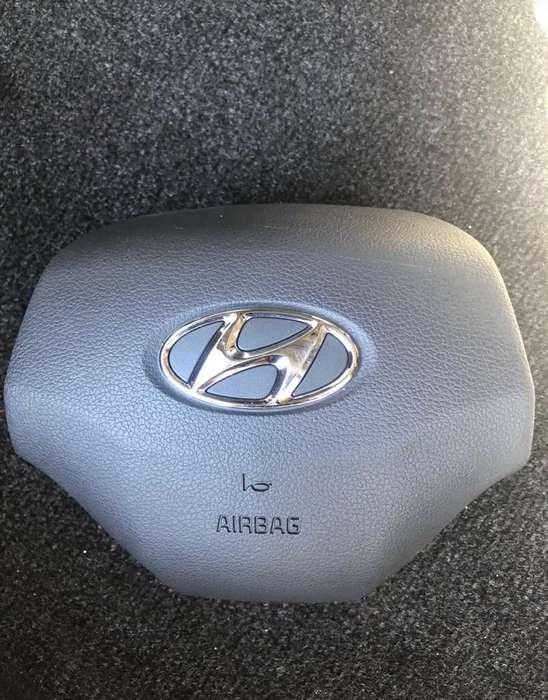 Airbag Hyundai Ioniq