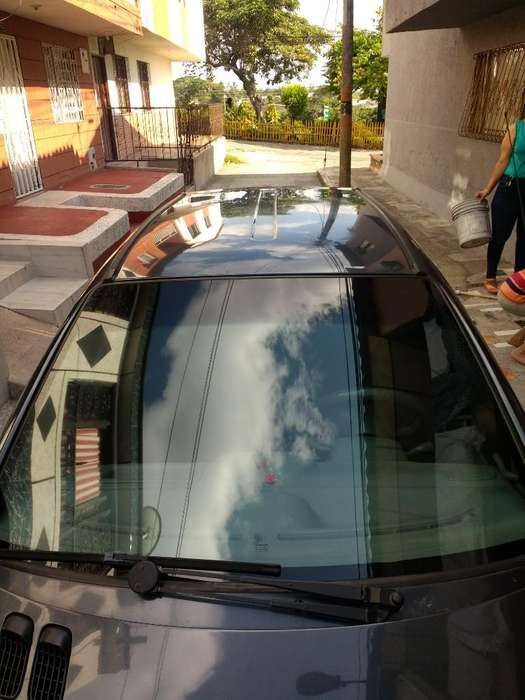 Renault Twingo 2008 - 119800 km