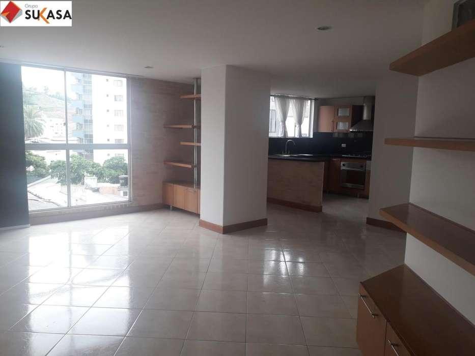 ARRIENDO <strong>apartamento</strong> CIRCUNVALAR PEREIRA