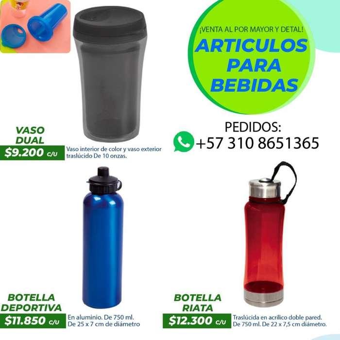 Termos Mugs <strong>vasos</strong> Bebidas Botellas