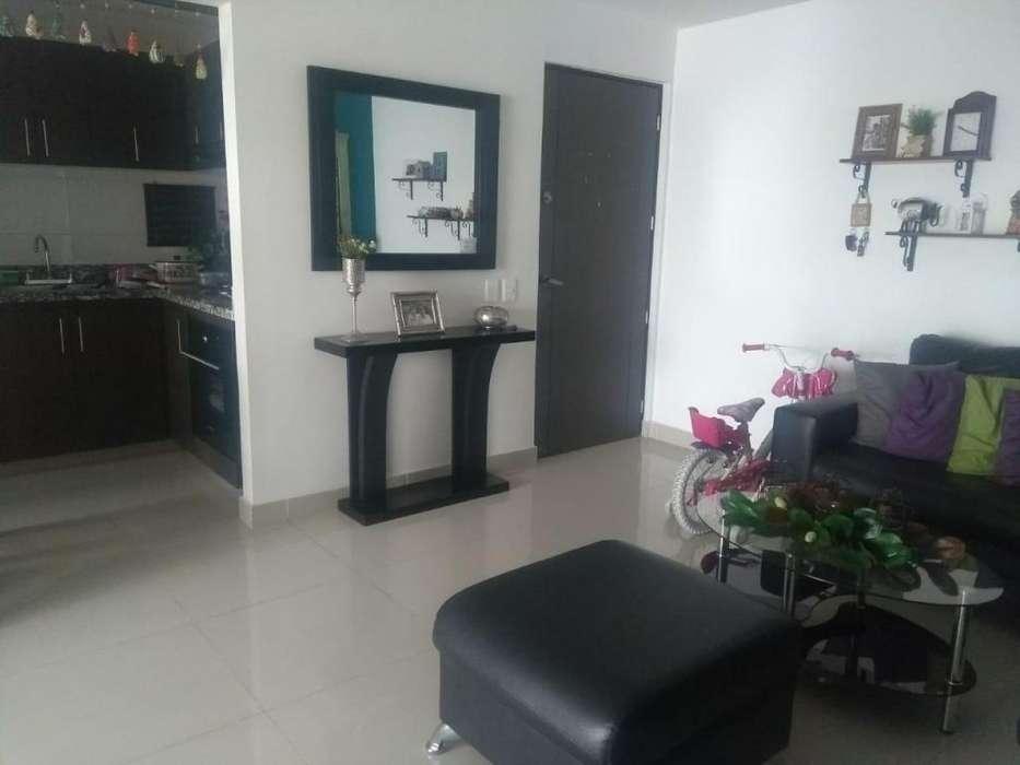 Se vende Apartamento en Excelente estado Alto Bosque Serranova