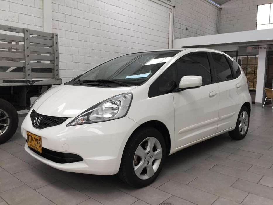 <strong>honda</strong> FIT 2012 - 30000 km