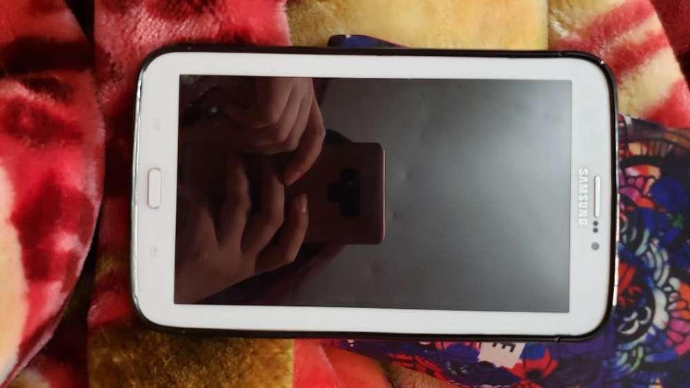 Samsung Tab 3 Tablet con Chip