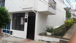 Arriendo Casa Bucaramanga Urbanización Fatima COD CB05