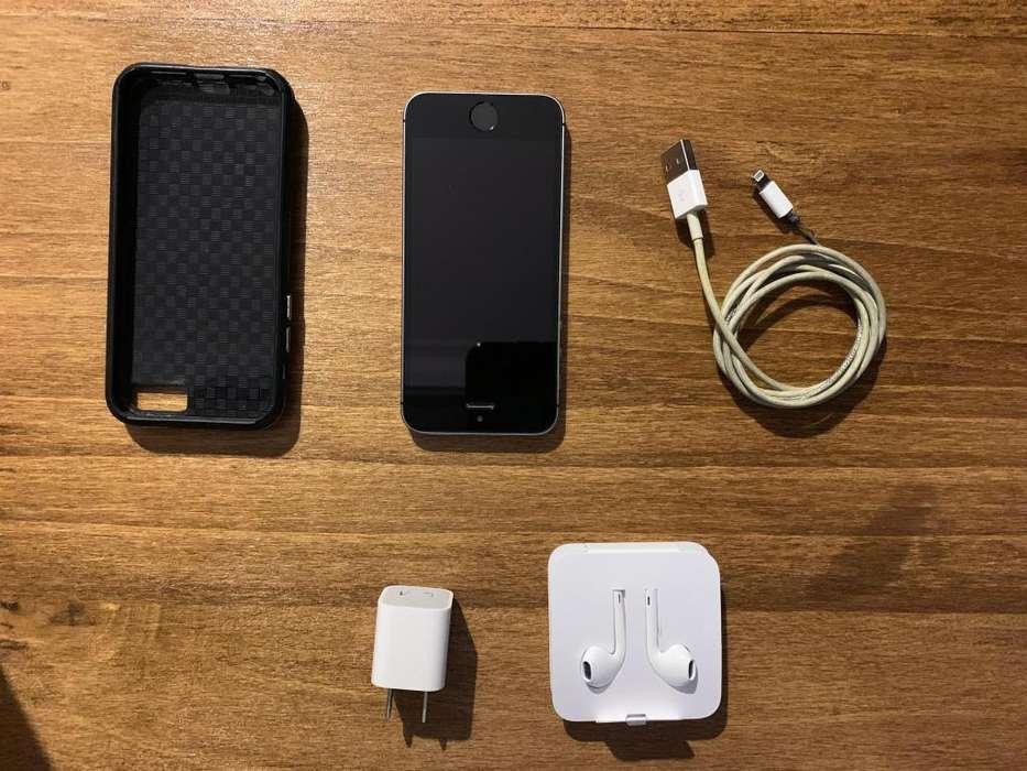 631a1a61102 Iphone fundas: Teléfonos - Tablets en Argentina | OLX