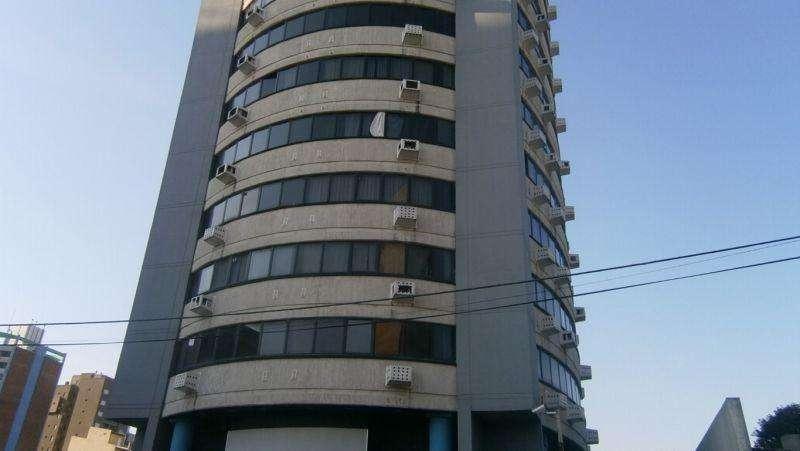 Departamento en Alquiler en Ibiza v, 6000